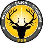 Woburn Elks